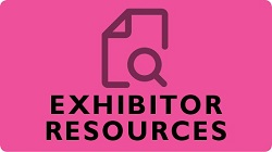 Click to View Exhibitor Resources