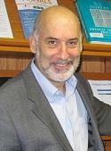Ralph Nitkin