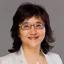 Xiaolei Hu