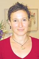 Yael Goverover