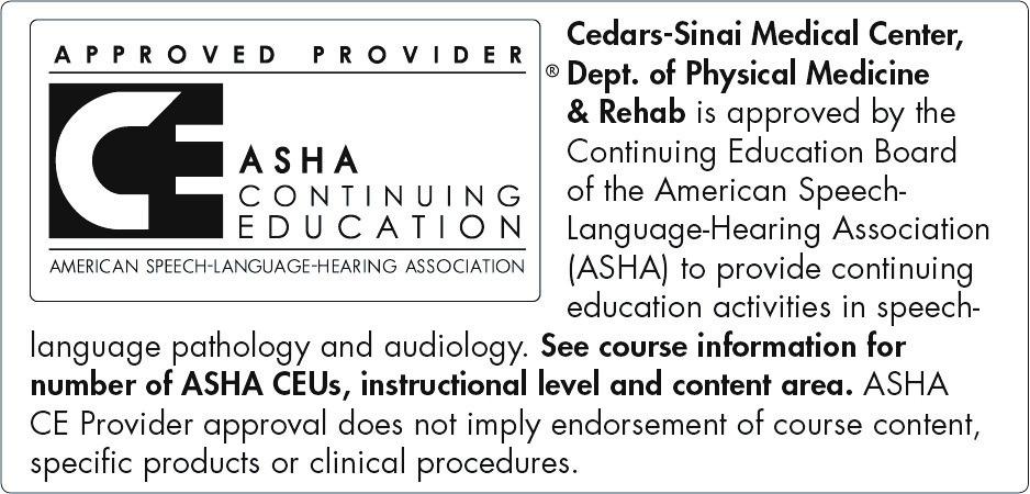 asha stroke education