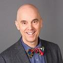 Allen W. Heinemann, PhD, ABPP (RP), FACRM