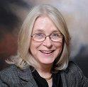 Janet Niemeier