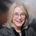 Janet P. Niemeier, PhD, LP, ABPP (RP)