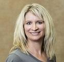 Lauren Terhorst, PhD
