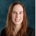 Noelle Carlozzi, PhD