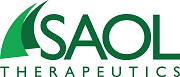 Saol Therapeutics
