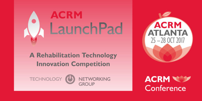 LaunchPad > Discover at ACRM Conference 2017 Atlanta