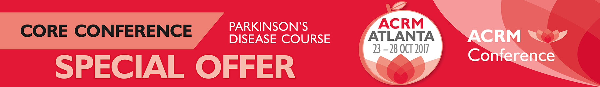Parkinsons Disease Course SPECIAL OFFER