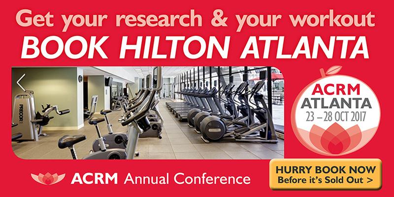 BOOK HILTON ATLANTA healthclub