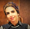 Arshia Ahmad