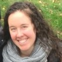 Lynn Worobey, PhD, DPT, ATP