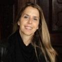 Paola Lucesoli de Valyi