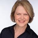Trudy Mallinson, PhD, OTR/L