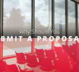 Why Should You Submit a Proposal?