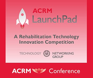 ACRM LaunchPad is Coming Back!