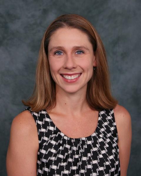 Arlene Schmid, PhD, OTR