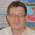 Hubert Vuagnat