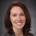 Lauren Sheehan