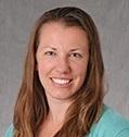 Jennifer Weaver, PhD(cand.), MA, OTR/L