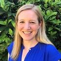 Catherine J. VanDerwerker, PT, PhD, DPT, NCS