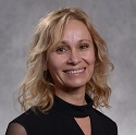 Cristina Sadowsky, MD