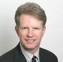John Leddy, MD