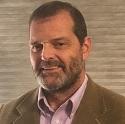 Mark Pedrotty