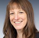 Ann Van de Winckel image