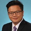 Alex Wong, PhD