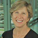 Catharine Johnston-Brooks, PhD, ABPP-CN