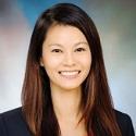 Chih-Ying (Cynthia) Li, PhD, OTR/L