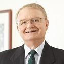 John D. Corrigan, PhD, FACRM