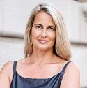 Katherine Snedaker image