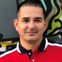Juan Carlos Arango Lasprilla, PhD