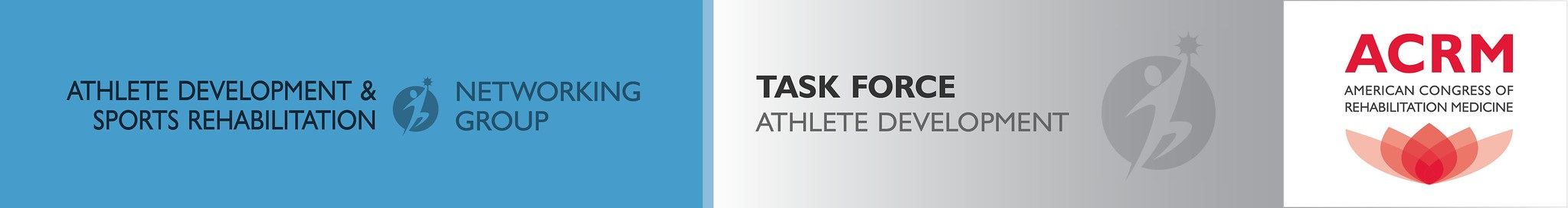 ADSRNG Athlete Development Task Force header