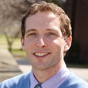 Daniel J. Lee, PT, DPT, GCS, COMT