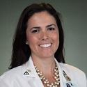 Kathryn Cantera, PT, DPT, CLT