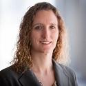 Megan Mitchell, PhD