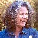 Deborah L. Wilkerson image