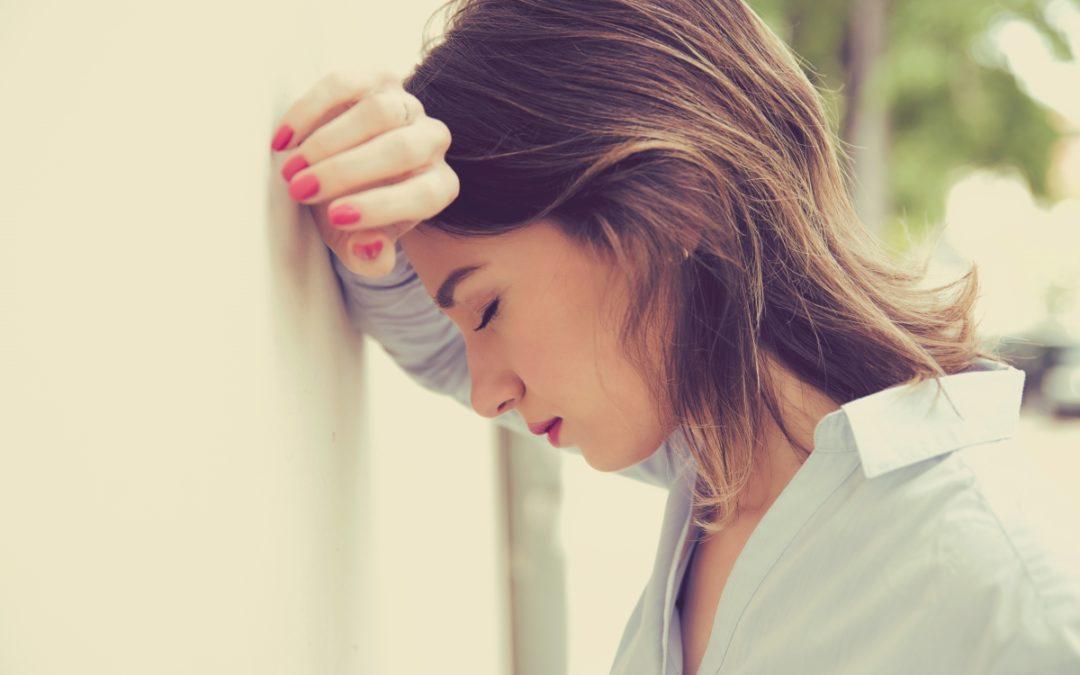 Cancer Fatigue Management