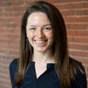 Tamra Keeney, PhD, DPT