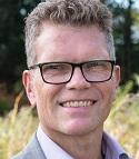 Erwin E. H. van Wegen, PhD