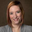 Stacy Flynn, PT, DPT, CWS