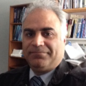 Farhad Haeri, PT, DPT, OCS, MTC