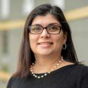 Zenobia Mehta image
