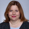 Kristine Kingsley, PsyD, ABPP-Rp