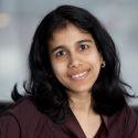 Mansha Parven Mirza, PhD, OTR/L