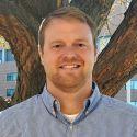 Adam Kinney, PhD, OTR/L