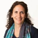 Dina Brooks, PT, PhD